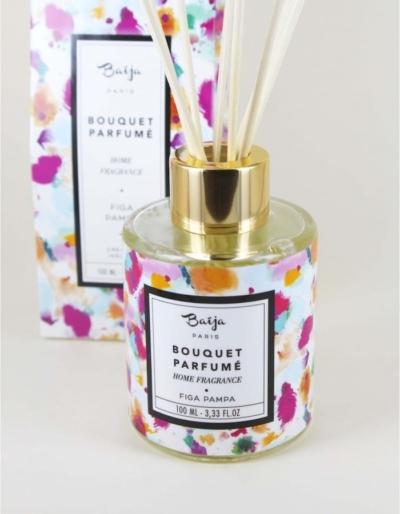 Bouquet Figa Pampa