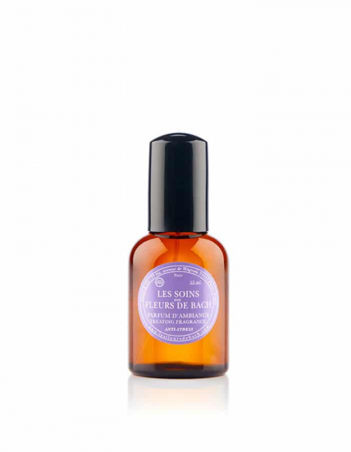 Parfum Ambiance Anti Stress