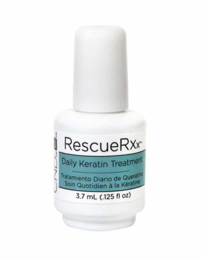 Rescue RXx 3.7ml