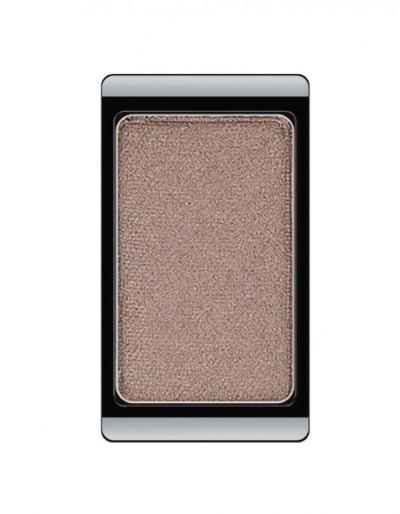 208 Eyeshadow Elegant Brown