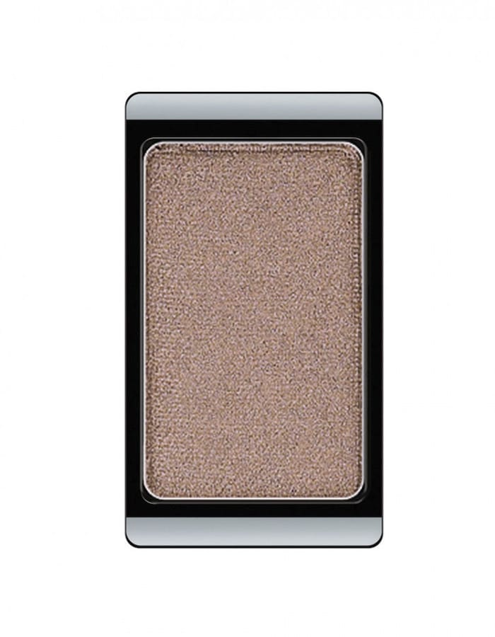 208 Eyeshadow Elegant Brown