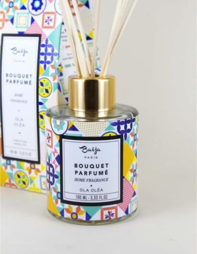 Bouquet Parfumé Baija Ola Oléa