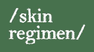 Logo-de-Skin-Regimen.png